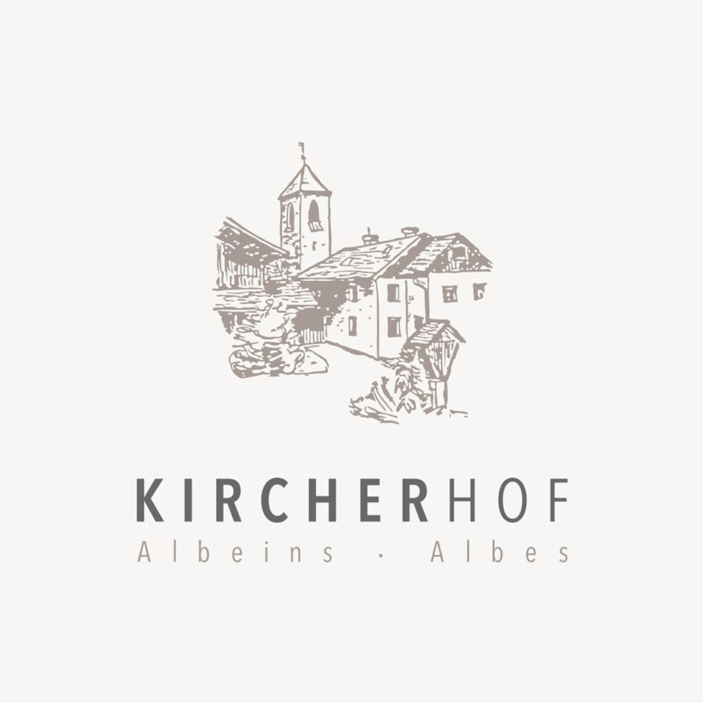 Kircherhof