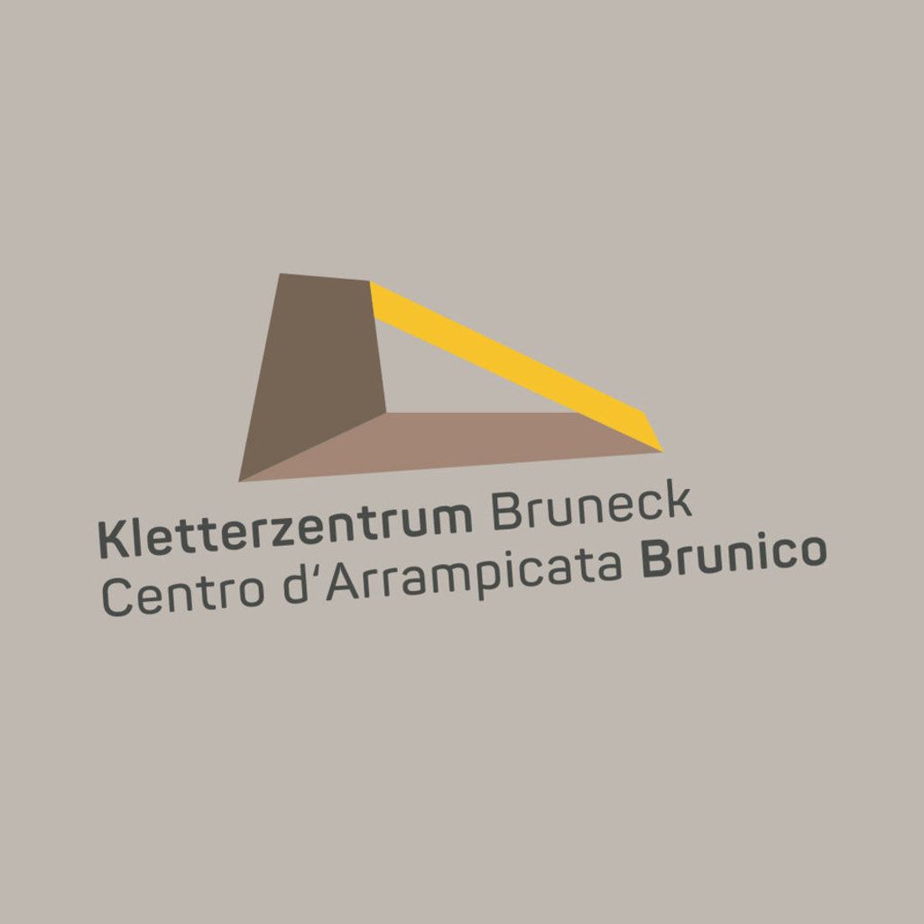 Kletterzentrum Bruneck
