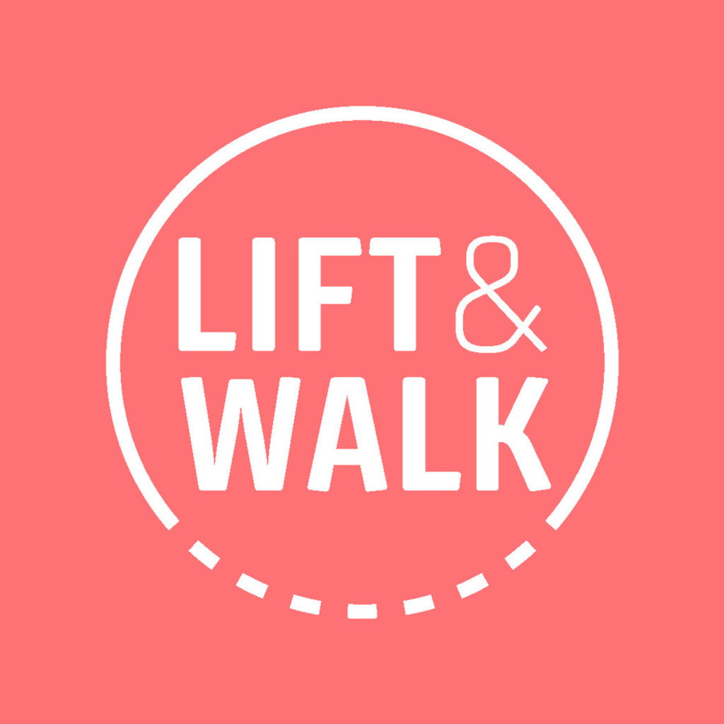 Lift and Walk