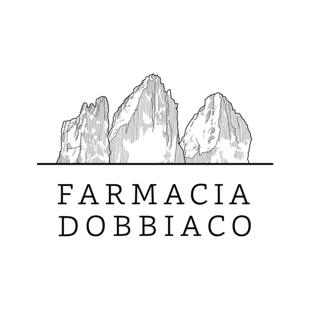 Farmacia Dobbiaco