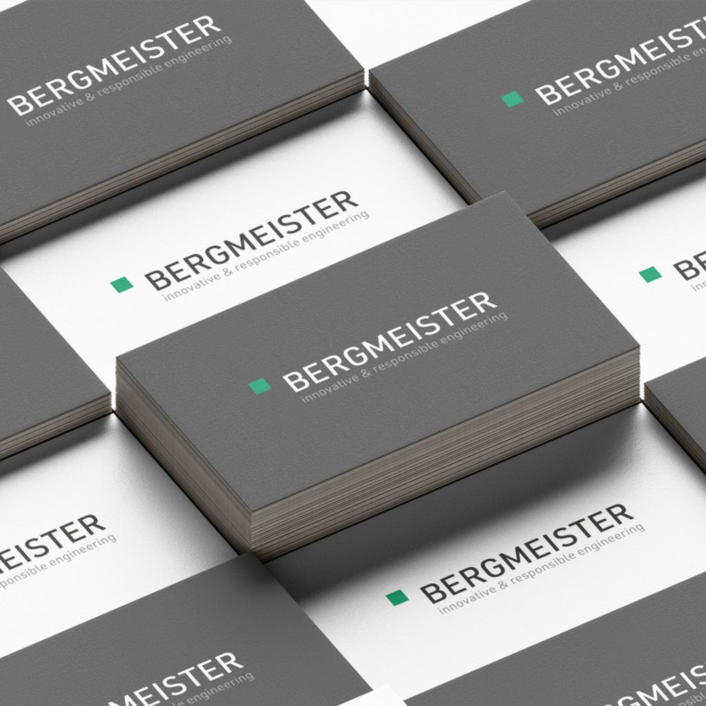 Bergmeister GmbH