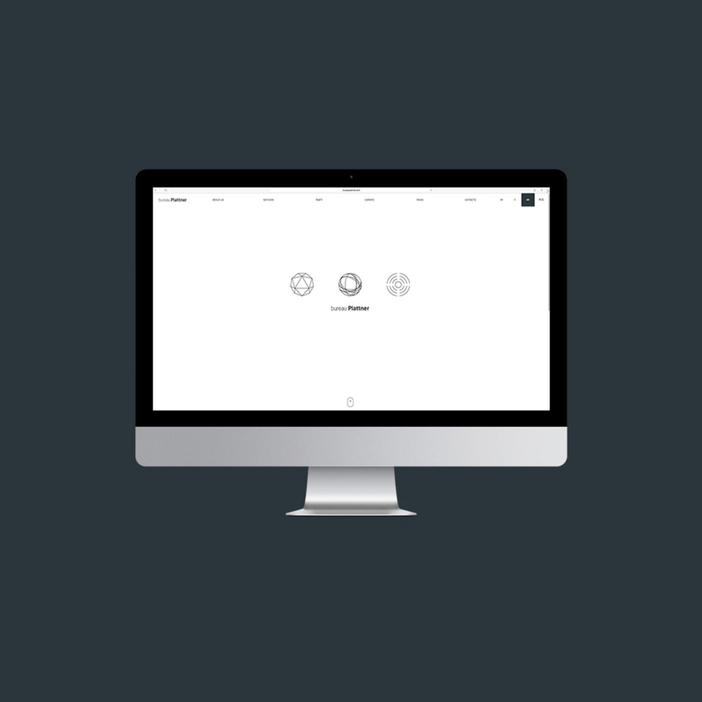 www.BureauPlattner.com