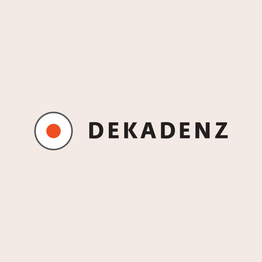 DEKADENZ