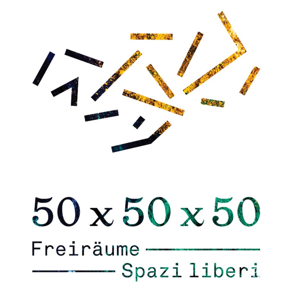 50x50x50