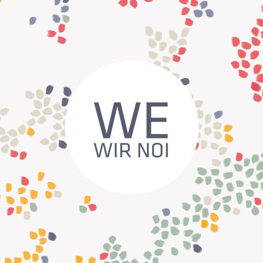 WE-WIR-NOI