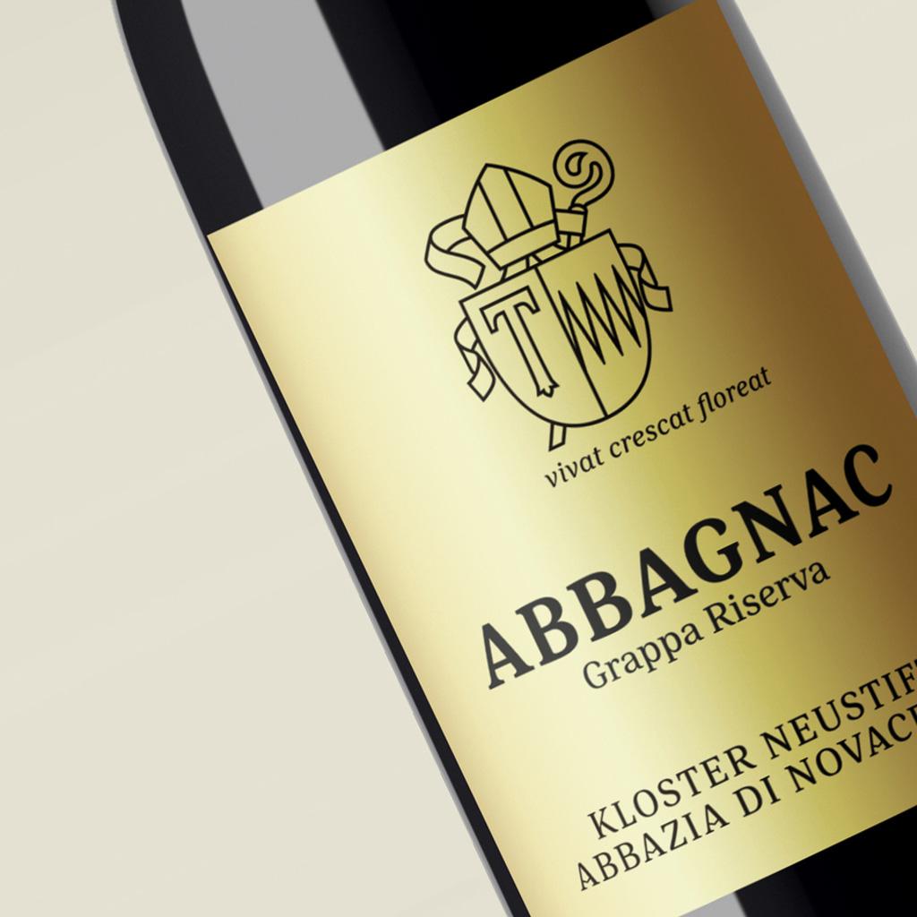 Abbagnac